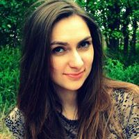 Kasia Bloch