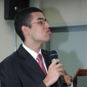 Francisco Tenório