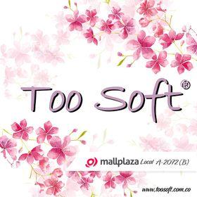 Too Soft