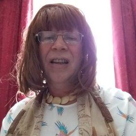 Tina Lovelace