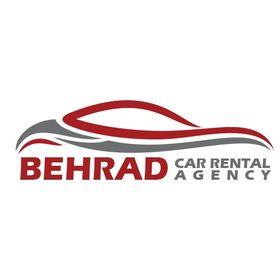 Behrad Car rental