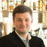 Dmitry Loginov