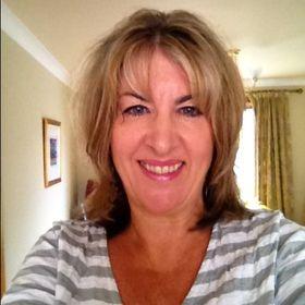 Aileen Barclay