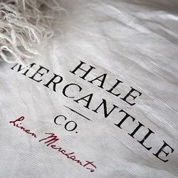 Hale Mercantile Co.
