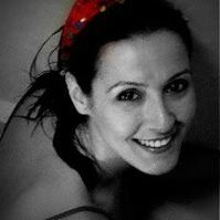 Pınar Doygun