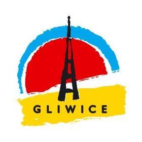 Miasto Gliwice