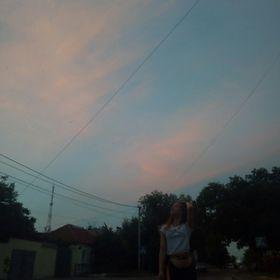 benitskaya