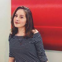 Nathalia Borba