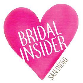 Bridal Insider
