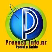 Preveza-info Gr