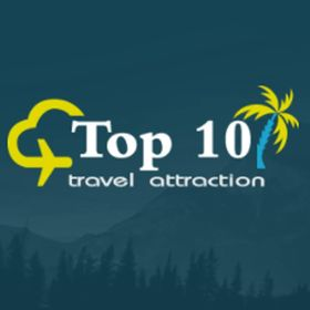 Top10Attraction