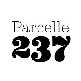 Parcelle237