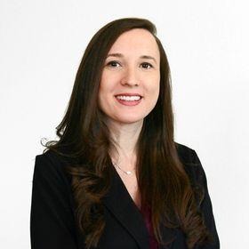 Rachel Elise Interiors