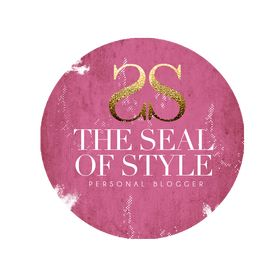The Seal of Style