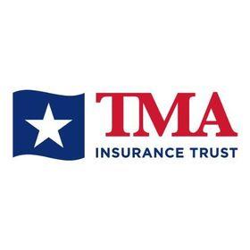 Texas Medical Association Insurance Trust