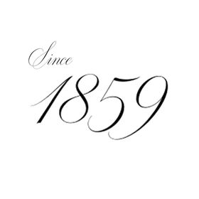 SINCE 1859