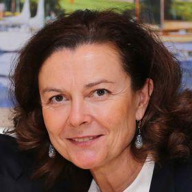 Véronique Leroy Francois