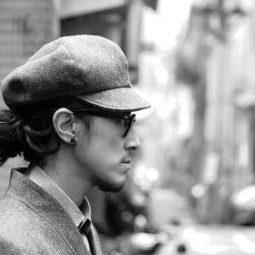 Adrian Su