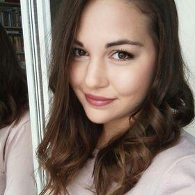 Pavla Hanousková