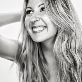 Brittany Ambridge
