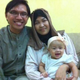 Widyarini Dewi