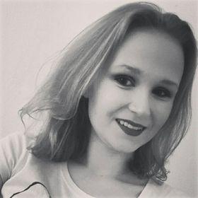 Martina Ličková