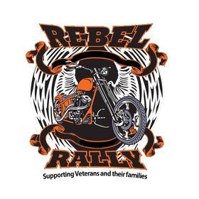 Rebel Rally 501(c)(3)