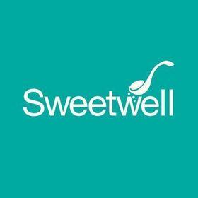 Sweetwell México