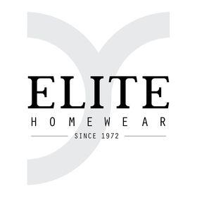 Elite Home Wear. Israel