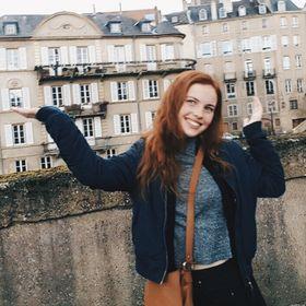 Ellen Wingård