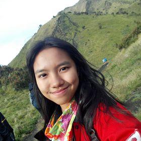 Tiara Tjandra