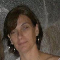 Claudia Quintas