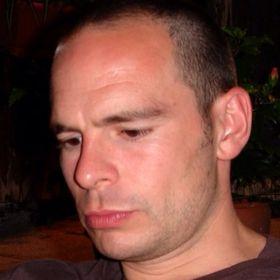 Riccardo Dilellio
