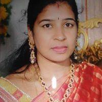 Deepikareddy Kolan