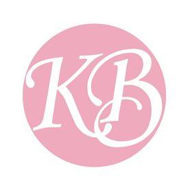 Kerri Bevan - PA & Admin Support Services