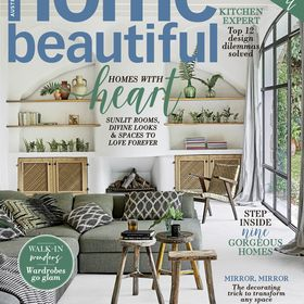 a7a74d5fea Home Beautiful magazine (homebeautiful) on Pinterest