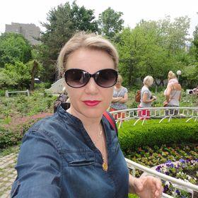 Věra Václavíčková