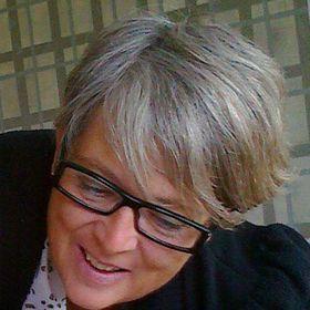 Ella Heidi Sand
