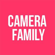 Camera Family - Lerne einfach Kinder Fotografieren Fototipps