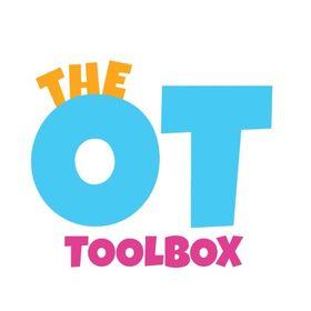 The OT Toolbox