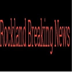 Rockland Breaking News