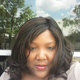 Nichelle Johnson Mosely