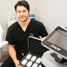 Erick Sanchez, MD Plastic Surgery