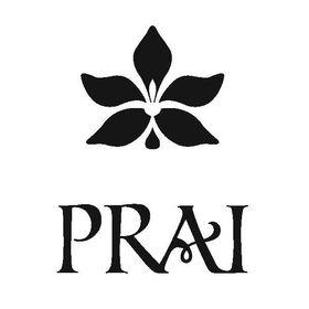 PRAI Beauty