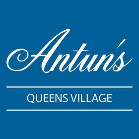 Antun's