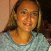 Eleni Nikolara