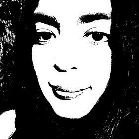 Camila Barrios Morales
