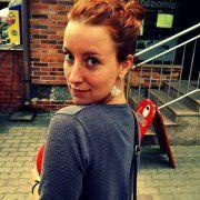 Aleksandra Berus