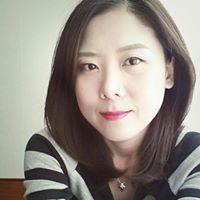 Joy Seo