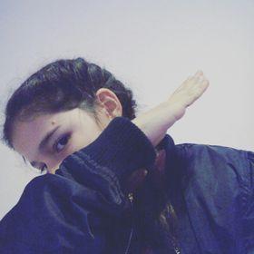 Tessa Gigliotti